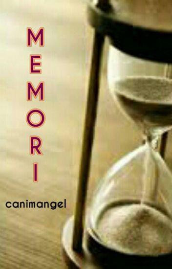 MEMORI (Completed)