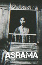 Asrama...Kita Berhantu ? ( complete)✔ by ShahDanniel