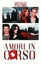 Amori in corso | Scorily by itscriis