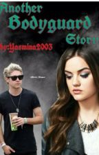 Another Bodyguard Story by yasmina2003