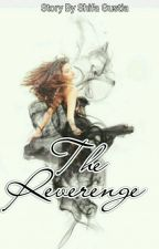 The Reverenge - Jelena - by shiffbieber