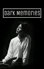 "DM ""DARK MEMORIES"" (PJM) by theplomatswi"
