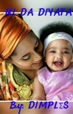 Ni Da Diyata  by Aynarh_dimples