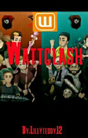 Wattclash