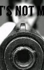 Moi Agent secrete !?! by SoifiaMogni