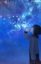 Xuyên nữ phụ tìm định mệnh! ( ĐÃ SỬA ) by Yume_Lilyta