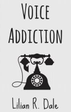 Voice Addiction by dizzy_panda
