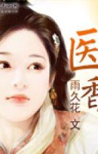 [Full] Y Hương - Vũ Cửu Hoa by tieuly0211