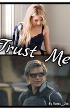 Trust Me (Quicksilver ff) by Hanna_Cha