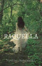 Raquella by Barbiemalikx