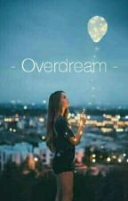 Overdream [5SOS] by pupae_st