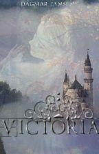 Victoria. by dagmarjansen