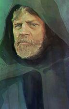 Star Wars: nová Generace by NorbertVymetal