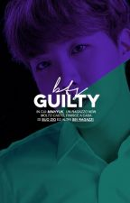 guilty ✧ bangtan boys by viridianmin