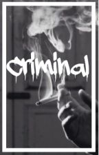 Criminal by Its_Alaa