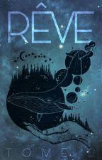 Rêve - 2. Présent by saisons