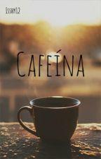 Cafeína {EunHae+18} by _Isshy