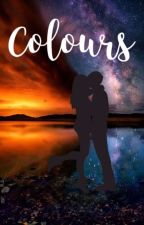 Colours by JadeMackenzie24