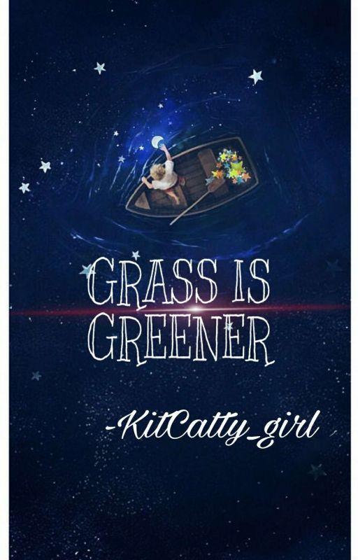 Glitter by KitCatty_girl