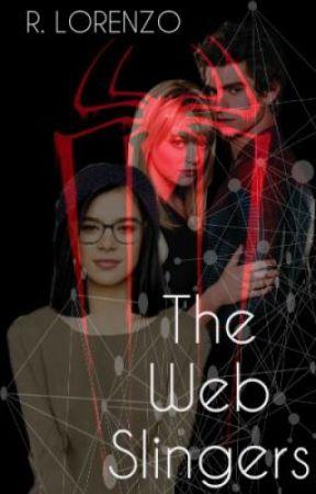 The Web Slingers (TASM FF) *ON-HOLD* by RonicathePanDog18
