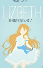 Lizbeth by HeidiNaomiCarruzo