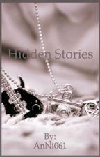 Hidden Stories by 24_Anni_24