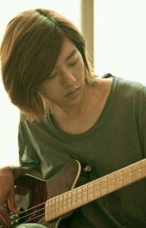 Kpopcpopjpop Guitar Chords And Lyrics Exo K Lucky Chords
