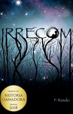 Irrecom [EDITÁNDOSE] by Rhandalf
