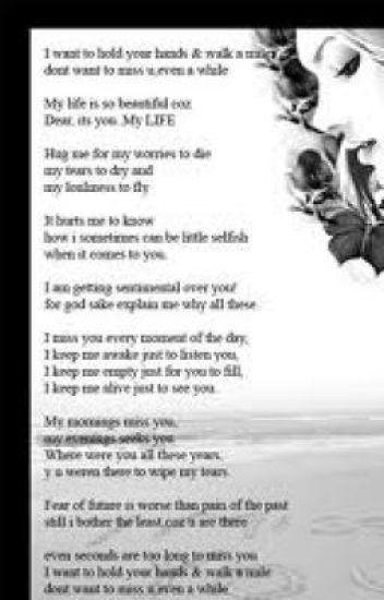 Poems!!!!!!!