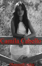 Camila Cabello Imagines   girlxgirl by ObsessedCookie