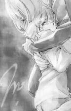 Amantes [Near y Mello] Historia corta by ladylancasteryork