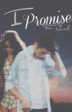 I Promise by nathaniie