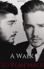 A Walk To Remember «Ziam Version by onlyJanee