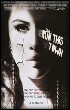 Run This Town by Micky_Adr