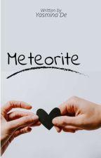 Meteorite || Larry Stylinson *one shot*✔ by yasma1616