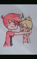 Ships Fnafhs(todos)//lemmon by foxicaporsiempre