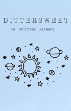 Bittersweet by brlttany