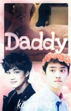 Daddy// Kaisoo  by kaisoo2100