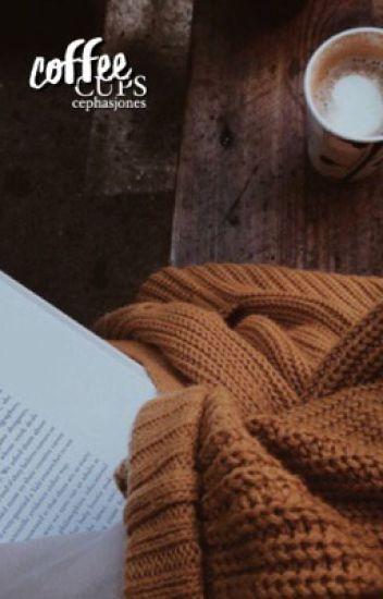 coffee cups  ➸ lippa
