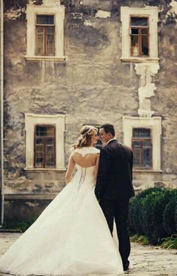 Casamento forçado 2 (concluído)