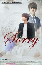 Sorry [ PRIVATE / END] by Sun1396