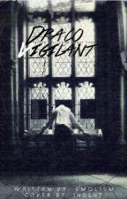 Draco Vigilant by Emolism