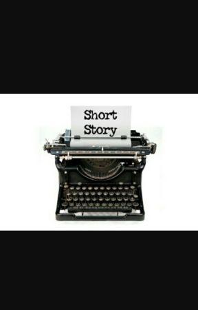 Short Stories For Kids - Strong or Weak - Wattpad