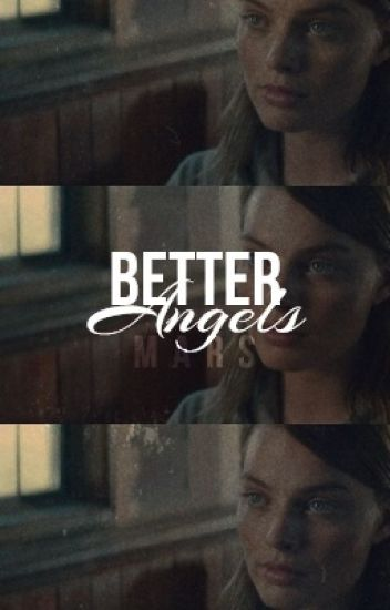 Better Angels [R.G.]