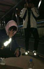 instagram ;+ prk.jimin by -JungEunBi-