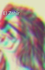 El Zahir by 17Yass