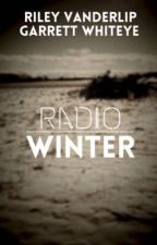 Radio Winter by RileyVanderlip