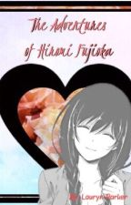 The Adventures of Hiromi Fujioka (OHSHC fanfic ~ Haruhi's Twin) by xLaurynElizabethx