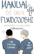 Manual de un/a Fundojoshi by anonimato-es-my-name