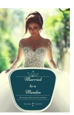 Married to a Mendes (Shawn Mendes) by kiwiandstrawburry